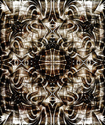 Effekt-0732-verkreuzt-2-dark-fine-25mb-ve