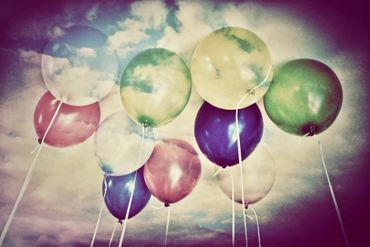 Luftballons-2015-08-005-6000i