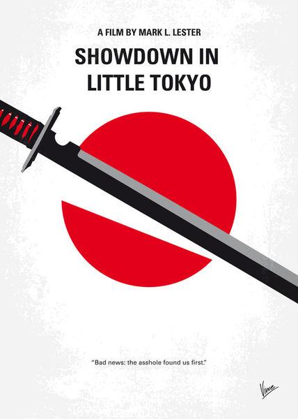 No522-my-showdown-in-little-tokyo-minimal-movie