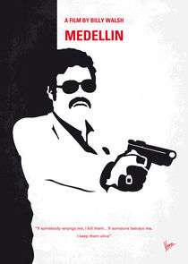 No526-my-medellin-minimal-movie-poster