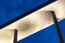 Abstract 5461 von Mario Fichtner