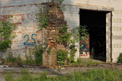 Dsc-1434nxcr
