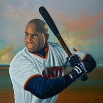Barry-bonds-painting