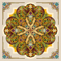 Mandala-sacred-rams-bright-version
