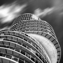 Exzenterhaus by Jake Playmo