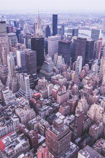 Manhattan  by goettlicherfotografieren