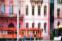 Schillerplatz  von Bastian  Kienitz
