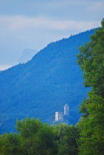 im Inntal in Tirol... 2 by loewenherz-artwork