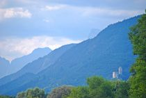 im Inntal in Tirol... 1 by loewenherz-artwork