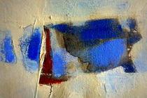 begegnung am blauen haus by hedy beith