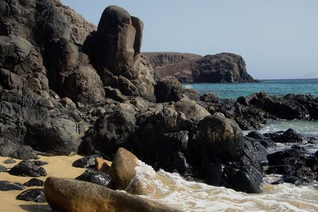 Lanzarote-1-juli-08-176nx