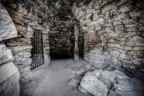 Inside-a-wine-vat-shelter