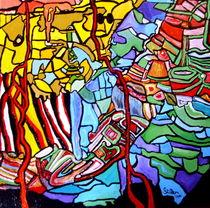 Ohne Titel by Jan Siebert