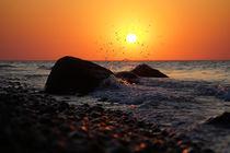 Sonnenuntergang von ir-md