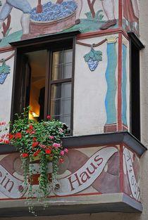 schöne Details in Innsbruck... 4 by loewenherz-artwork