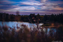 Only a small lake 1 by kh