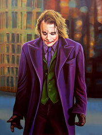 Heath-ledger-painting