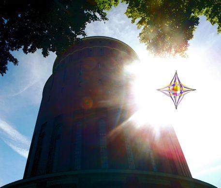 Planetarium-hamburg-2a