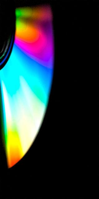 Rainbow-colours-1
