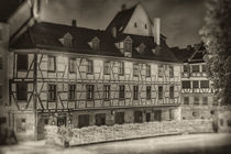 Old-town-5796
