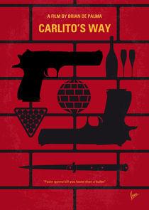 No530-my-carlitos-way-minimal-movie-poster