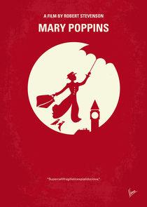 No539-my-mary-poppins-minimal-movie-poster