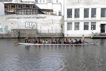 Refugee-boat-org