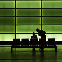 Green von Sebastian Wuttke