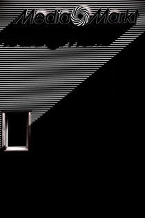 Schattenseiten von Bastian  Kienitz