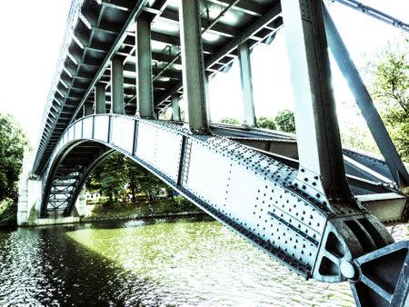 Bridge2jpeg