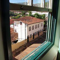 window by Flavio Molina