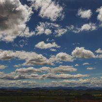 sky von Flavio Molina