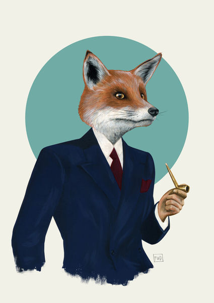 Mr-fox-s6-a2-print
