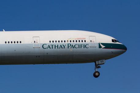 Cath-777-v