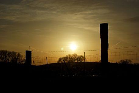 Sonnenuntergang-2014-001b