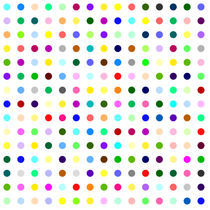 Zoplicone by Robert Hirst