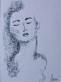 Sogno von nicola-quici-kunst