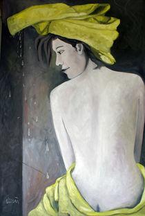 The Witty von nicola-quici-kunst