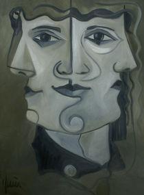 MER( Macht,Erfolg,Reichtum) by nicola-quici-kunst