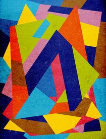 Sagacidade by Alexandre Reis