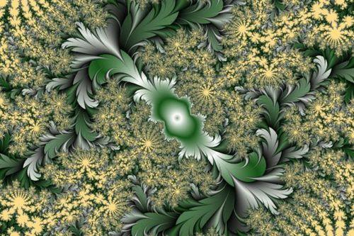 Universelle-blume-dot-gr