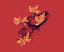 Autumnbutterflies-copy