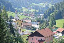 Muenchen-nach-brixen-2015-435