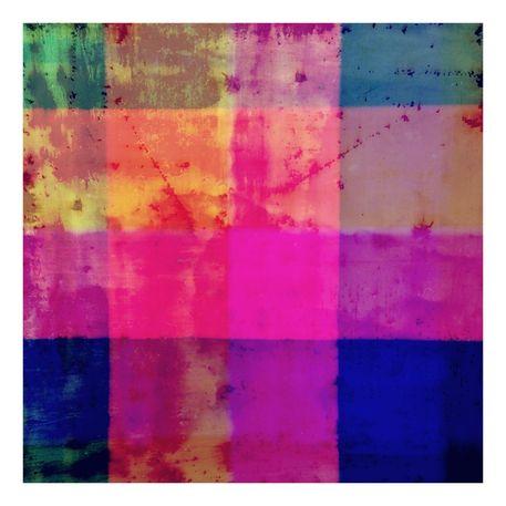 Colours-001-4000cd-04