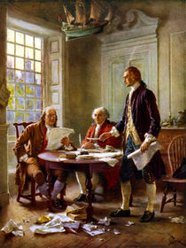 451-franklin-adams-jefferson-writing-declaration-of-independance