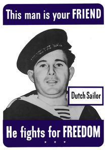 455-243-this-man-is-your-friend-dutch-ww2-poster