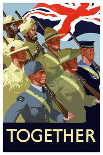 461-246-british-empire-together-ww2-poster