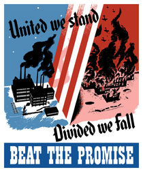 466-248-united-we-stand-ww2-poster