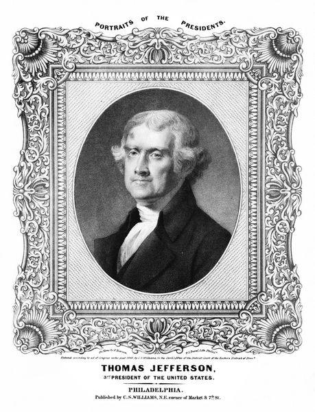 469-president-jefferson-white