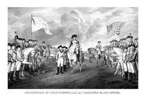 471-surrender-of-lord-cornwallis-revolutionary-war
